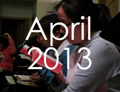 april2013