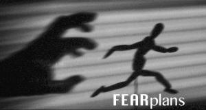 fearplans