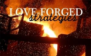 LOVEFORGEDSTRATEGIES