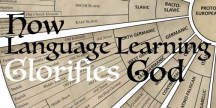 history_of_languages